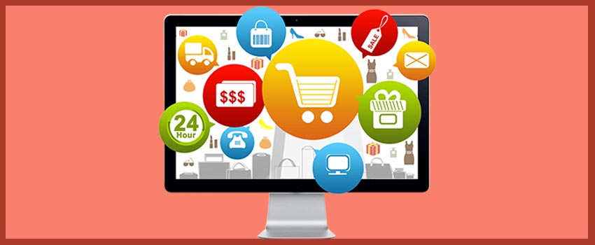 Professional eCommerce Manager