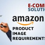Best Amazon Product Image Requirements 2021