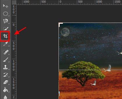Reduce Image Size in Photoshop