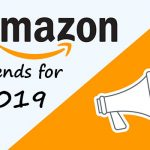 The Ultimate Guide To Amazon Trends For 2021