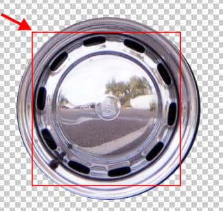 car image editing company