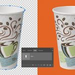 What is Clipping Path in Photoshop | Best Image Editing Tool