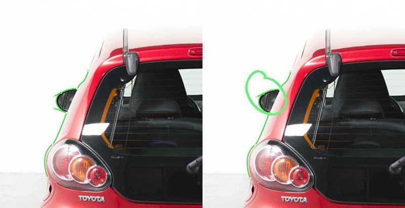 cutout-image-photoshop-8