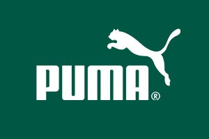 1. Puma