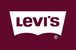 2. Levi's