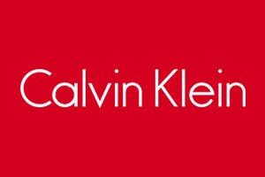 4. Calvin Klein