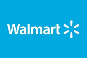 6. Walmart