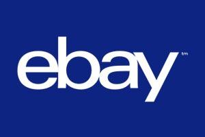 7. eBay