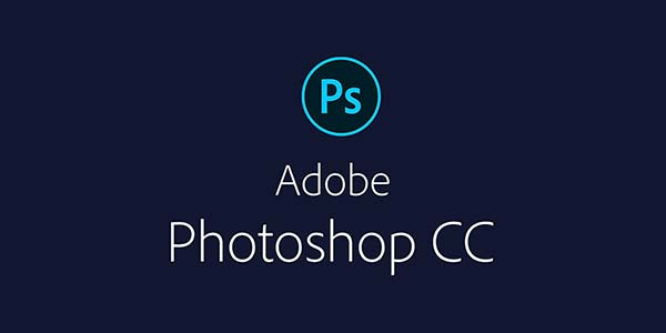 How to fade an image in Photoshop 1