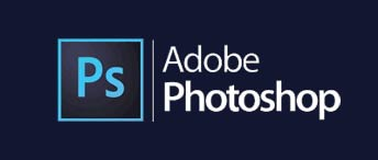 How to fade an image in Photoshop 2