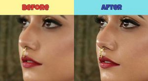 How-to-blur-an-image-in-photoshop