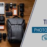 Top 15 Travel Photography Tips