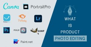 What is product photo editing_Feature