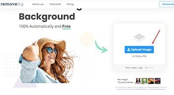 free background remove_remove.bg