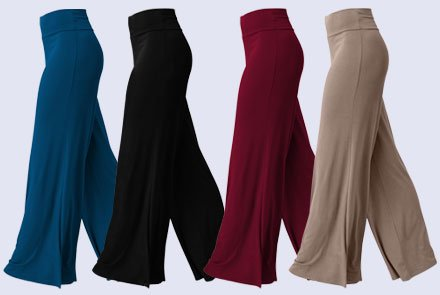 Dress Color Change