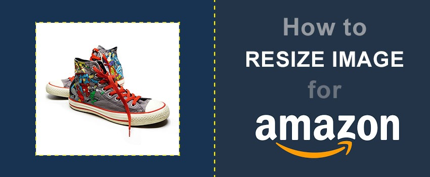 how to resize image for amazon_feature image