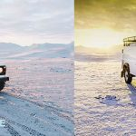 How to Edit Car Photos in Photoshop