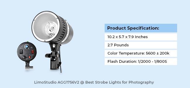 LimoStudio AGG1756V2