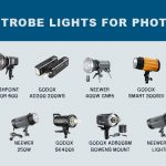 11 Best Strobe Lights for Photography in 2021