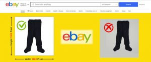 ebay image size requirements