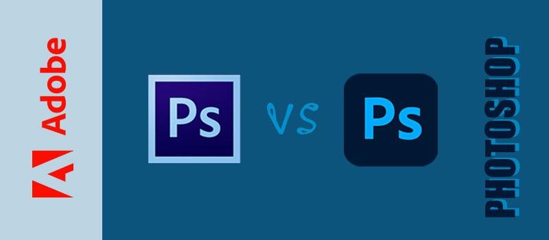 photoshop cc vs cs6