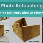 26 Best Photo Retouching Service Companies for Every Kind of Photographer